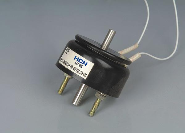 HCNE3-T70Z 推拉式电磁铁 浙江(上海)华信机电有限公司是集电磁铁、电磁阀、电磁离合器、电力液压推动器、制动器、气缸、油缸、气源处理件、气动接头、PU管及非标产品的科研、开发、制造、销售为一体的民营企业