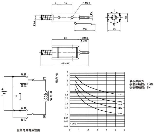 电路 电路图 电子 工程图 平面图 原理图 600_517